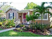 View 4425 7Th N Ave St Petersburg FL