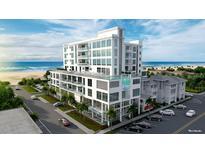 View 24 Avalon St # 501 Clearwater Beach FL
