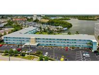View 1819 Shore S Dr # 214 South Pasadena FL