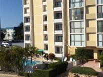 View 830 S Gulfview N Blvd # 905 Clearwater FL