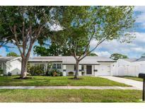 View 9433 Monica Dr Seminole FL