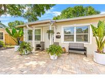 View 7142 34Th N Ave St Petersburg FL