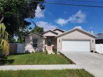 View 6741 51St N Way Pinellas Park FL