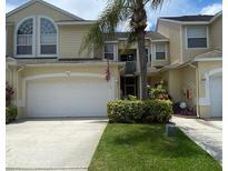 View 1050 Starkey Rd # 502 Largo FL