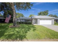 View 10998 117Th Way Largo FL