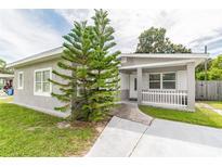 View 8062 54Th N St Pinellas Park FL