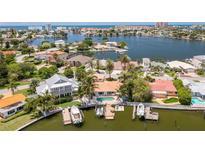 View 17323 Kennedy Dr North Redington Beach FL