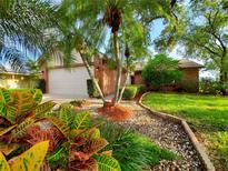 View 3901 108Th N Ave Clearwater FL
