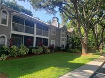 View 2101 Fox Chase Blvd # 104 Palm Harbor FL