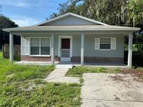 View 1105 E Poinsettia Ave Tampa FL