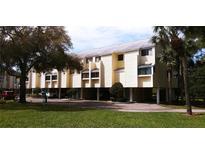 View 1500 Sunset Rd # A5 Tarpon Springs FL
