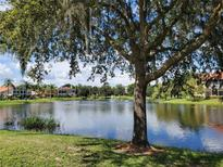 View 6750 Dali Ave # 206 Land O Lakes FL