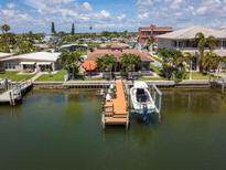 View 11380 6Th E St Treasure Island FL