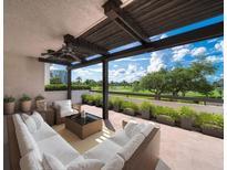 View 6 Belleview Blvd # 307 Belleair FL