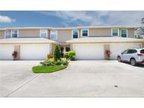 View 8207 118Th Ave Largo FL