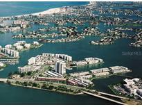 View 7540 Bay Island S Dr # 160 South Pasadena FL
