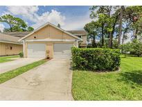 View 6980 Ulmerton Rd # 2F Largo FL