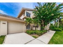 View 3058 Landmark Blvd # 1203 Palm Harbor FL