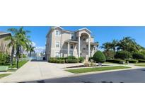 View 2844 Seabreeze S Dr Gulfport FL
