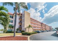 View 5955 30Th S Ave # 107 Gulfport FL