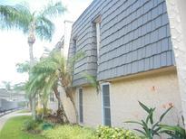 View 107 Elmwood Cir # 107 Seminole FL