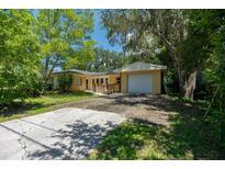 View 5648 Alto Ave Port Richey FL