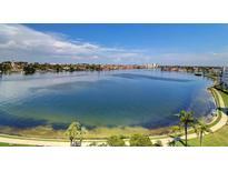 View 7932 Sailboat Key S Blvd # 705 South Pasadena FL
