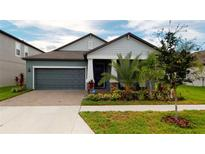 View 9610 Ivory Dr Ruskin FL
