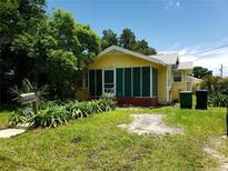 View 2219 Marconi St Tampa FL