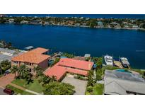 View 830 Island Way Clearwater FL