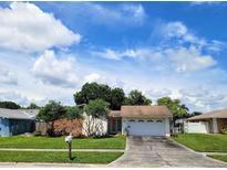 View 8503 Woodbridge Blvd Tampa FL
