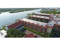 View 19701 Gulf Blvd # 104 Indian Shores FL