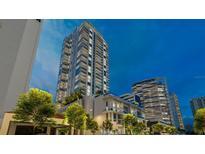 View 301 1St S St # 3004 St Petersburg FL