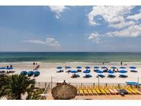 View 17140 Gulf Blvd # 211 North Redington Beach FL