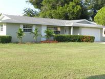 View 12199 83Rd Ave Seminole FL