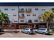View 1010 Central Ave # 102 St Petersburg FL