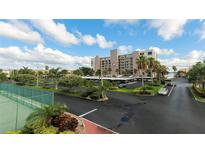 View 7700 Sun Island S Dr # 605 South Pasadena FL