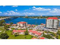 View 6260 Sun Blvd # 3 St Petersburg FL