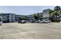 View 1898 Shore S Dr # 218 South Pasadena FL
