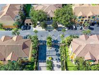 View 10764 70Th Ave # 4306 Seminole FL