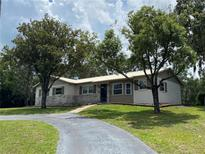 View 16136 Donney Moor Ln Spring Hill FL