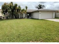 View 5545 Bowline Bnd New Port Richey FL