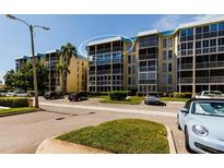 View 4902 38Th S Way # 507 St Petersburg FL
