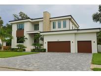 View 4818 W San Jose St Tampa FL