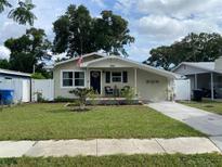 View 5012 35Th N Ave St Petersburg FL