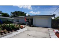 View 8361 42Nd N Ave St Petersburg FL