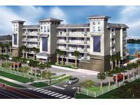 View 20001 Gulf Blvd # 404 Indian Shores FL