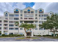 View 2333 Feather Sound Dr # C406 Clearwater FL