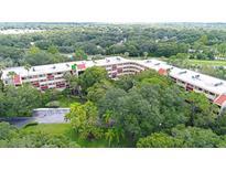 View 3062 Eastland Blvd # 403 Clearwater FL