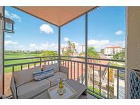 View 6180 Sun Blvd # 402 St Petersburg FL